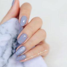Colour + sparkles