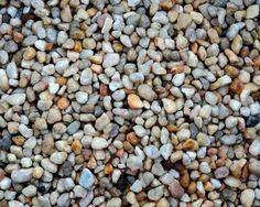 AQUATICS - GRAVEL - OCEAN BEACH GRAVEL - 25# - ESTES GRAVEL - UPC: 34652107022 - DEPT: AQUATIC PRODUCTS