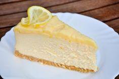 None Vanilla Cake, Cheesecake, Desserts, Food, Tailgate Desserts, Deserts, Cheesecakes, Essen, Postres