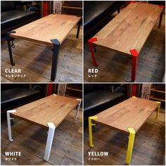 Kitchen Table Chairs, Table And Chairs, My Furniture, Custom Furniture, Folding Beds, Factory Design, Live Edge Wood, Wood Desk, Garden Chairs