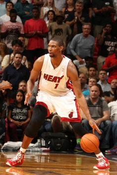 Miami Heat Basketball - Heat Photos - ESPN.        Crrrrrriiiiiiissssss bbbbboooosssshhhhhh