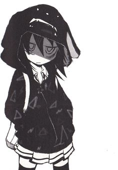 watamote tomoko cute - Google Search