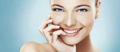 Tannlege Tannlege i hjertet av Oslo. Tannlege Eurodent har fokus på trygghet, lavere pris og rask behandling.Tlf: 45268800. http://www.eurodent.no/
