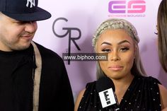 Blac Chyna Reveals Pregnancy Weight Gain, Insane For Wanting To Gain 100lbs During This Recent Preganancy http://www.biphoo.com/celebrity/rob-kardashian/news/blac-chyna-reveals-pregnancy-weight-gain-insane-for-wanting-to-gain-100lbs-during-this-recent-preganancy