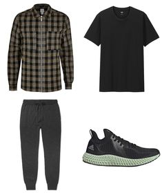 Five next generation style tribes to look out for as we head into the From the eco-warrior in head-to-toe Tencel to the return of the dandy. Fashion Black, Mens Fashion, Walking Boots, Bowler Hat, Cargo Pants, Get The Look, Men's Style, Organic Cotton, Street Wear