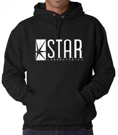We've listed the most popular colors. If you would like a different color please send us a message when checking out. Product Description 50% cotton, 50% polyester NuBlend™ preshrunk fleece; Virtually