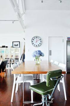 FANCY! Design Blog |  Awesome Design, from NZ + The World: Win subscription to Homestyle Magazine