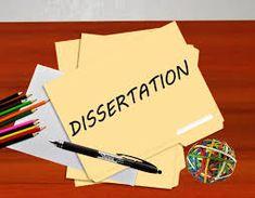 Best Essay Writing Service, Dissertation Writing Services, Academic Writing Services, Paper Writing Service, Thesis Writing, Cool Writing, Writing Help, Report Writing, Professional Writing