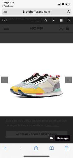 Jordans Sneakers, Air Jordans, Presents, Shoes, Gifts, Zapatos, Shoes Outlet, Air Jordan, Footwear