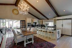 Ad Astra Estate For Sale Architect Paul Revere Williams | hookedonhouses.net