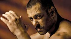 You Wont Believe Which TV Actress Might Be Playing The Lead In Salman Khans Sultan!