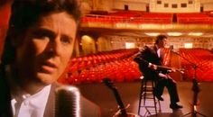 Country Music Lyrics - Quotes - Songs Vince gill - Vince Gill Gives Emotional Performance In Heartbreaking Music Video - Youtube Music Videos http://countryrebel.com/blogs/videos/vince-gills-gives-emotional-performance-in-heartbreaking-music-video