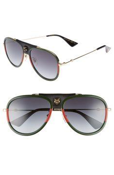 0368e2f48f7 16 Stunning Prada Sunglasses Ebay Inspirations - prada sunglasses ...