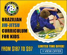 Start your kids young with One of The Famous Martial Art in the World! Brazilian Jiu Jitsu, Martial Arts, Curriculum, Kids, Resume, Young Children, Boys, Teaching Plan, Children