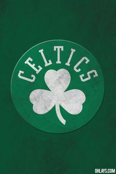 Boston Celtics !!