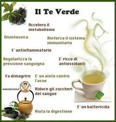 Benedetto TÈ