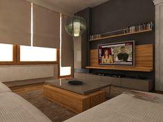 Team Project İstanbul FLORYA House - Rezidans İç Mimarlık ve İnşaat Proje Uygulaması istanbul iç mimarlık ofisleri