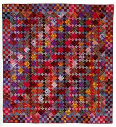 Google Image Result for http://allthingsquilting.com.au/members/patchwork-by-sea/images/kaffee-fassett-diagonal-madness.jpg