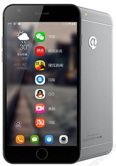 이 제품이 애플 아이폰6일까요?::뉴스앤이슈 - newsissue Eight, Core, Smartphone, Stuff To Buy