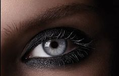 can i get an eye color transplant?!?!
