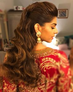 Sanam Saeed. #SanamSaeed #FawadKhan #lollywood #pakistan