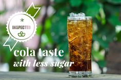 Advertorial We have been noticing a lot of conversation lately around sugar, intake and its alternatives. So when a box of the new Pepsi Next showed . Voss Bottle, Water Bottle, Pepsi, Conversation, Editorial, Sugar, Drinks, Drinking, Beverages