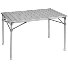 ALPS Mountaineering Regular Dining Table Organized camping and