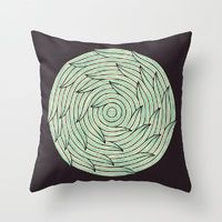 popular pattern throw pillows page 3 of 80 society6 - Popular Throw Pillows
