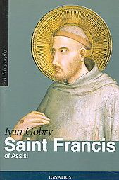 Great biography of the life of St. Francis