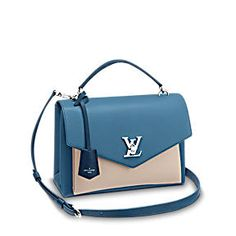 Products by Louis Vuitton: Mylockme – Purses And Handbags Totes Luxury Purses, Luxury Bags, Luxury Handbags, Fashion Handbags, Fashion Bags, Style Fashion, Fashion Styles, Louis Vuitton Handbags, Tote Handbags