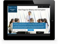 EI Design Compliance Simplified Course