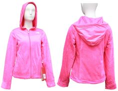 ♥ awesome site for shopping,#north #Face DOWN HOODIE 56% off. ♥