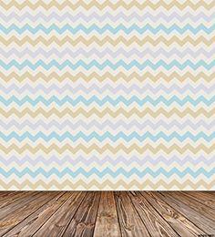 5x7ft Colored Stripes Photo Backgrounds Grey Wood Floor W... https://www.amazon.com/dp/B01KXYFNUE/ref=cm_sw_r_pi_dp_x_iDyiybZXMKQEE