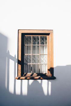 ideas apartment interior design modern window for 2019 Modern Exterior, Exterior Design, Interior And Exterior, Interior Modern, Apartment Interior, Apartment Design, Apartment Furniture, Men Apartment, Apartment Ideas