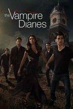 Watch The Vampire Diaries Online Free Putlocker | Putlocker - Watch Movies Online Free