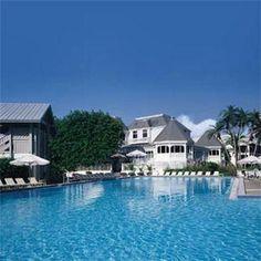 Casa Ybel, Sanibel Island Resort