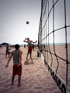 Lovin this Photo of Bishop Alemany High School playin some Sand Volley ball! #GoWarriors! Follow them and all your favorite High School sports teams on the free app ScoreStream!