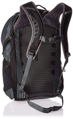 Osprey Packs Momentum 32 Daypack Black ** See this great product. (This is an affiliate link) Osprey Packs, Retractable Key Chain, Travel Backpack, You Bag, Travel Accessories, Backpacks, Link, Stuff To Buy, Bags