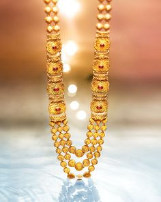 Catalogue of offers from Tanishq *ad India Jewelry, Unique Jewelry, Jewelry Design, Designer Jewellery, Ethnic Jewelry, Crystal Jewelry, Gold Jewelry, Jewelery, Gold Necklaces