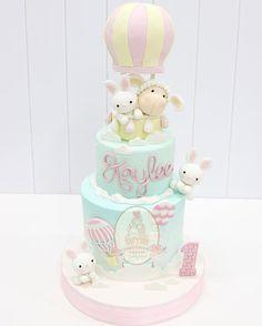 #Kue #cake #kuejakarta #kuedekorasi #eojakarta #jakartacake