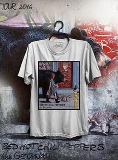Efficient Maglietta T-shirt Fumetto Mates St3pny Anima Vegas Surreal Power In Cotone 100% Attractive Fashion Bambino: Abbigliamento T-shirt, Maglie E Camicie