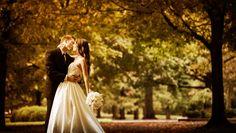 Nashville wedding-photographer   Wedding Photos #bride #groom #bouquet #fall #romantic #unique #elegant