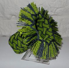 Macrame, Baskets, Braids, Facebook, Craft, Art, Jewels, Bang Braids, Creative Crafts