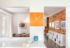 Hillcrest by Meghan Carter Design