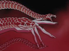 90 s anime aesthetic hand and snakes Red Aesthetic Grunge, Devil Aesthetic, Japanese Aesthetic, Aesthetic Gif, Retro Aesthetic, Aesthetic Pictures, Aesthetic Wallpapers, Aesthetic Outfit, Fille Anime Cool
