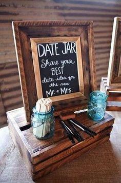 Unique Wedding March Ideas Wedding Tips Invitations
