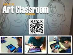 I have iPads in the Classroom. Now What?