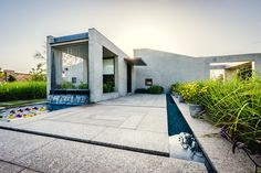 Gallery of Outhouse / MISA ARCHITECTS - 2