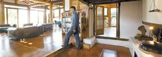 'New' hanok complex born from lots of 'old stuff'-INSIDE Korea JoongAng Daily