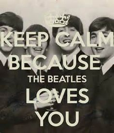 the beatles keep - Yahoo Image Search Results